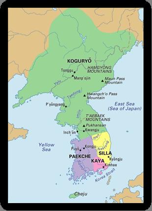 Korzenie- Taekwon-do-1